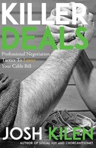 Killer-Deals-Cover