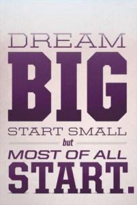 dream-big-think-small