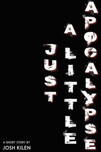 A-little-Apocalypse